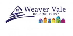 2012 WVHT new logo