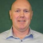 Jon Warnock